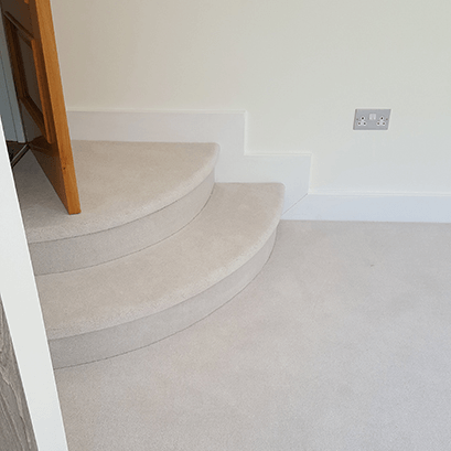 Living Floors - Supply & Fit Carpets