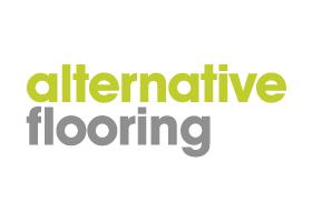logo-alternative