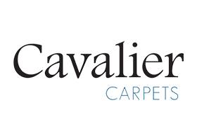 logo-cavalier