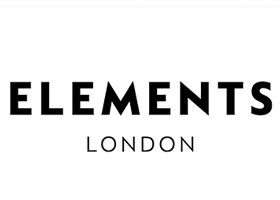 logo-elements