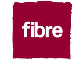 logo-fibre