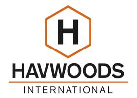 logo-havwoods