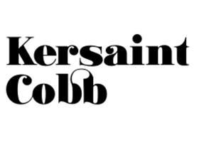 logo-kersaint