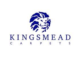 logo-kingsmead