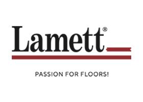 logo-lamett