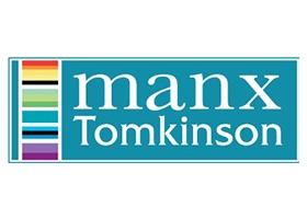 logo-manx