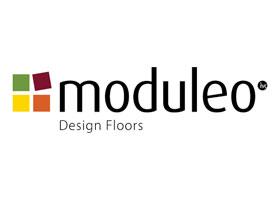 logo-moduleo