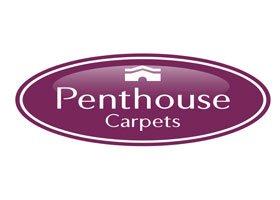 logo-penthouse
